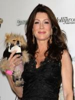 Lisa Vanderpump Latest Photo