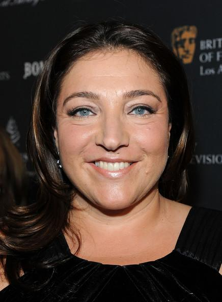 Jo Frost HD Wallpapers