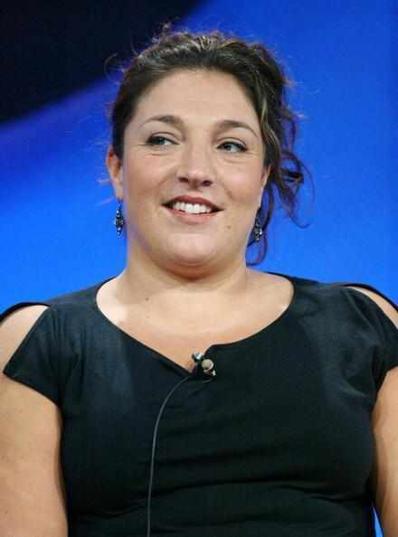 Jo Frost Latest Photo