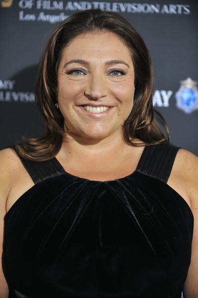 Jo Frost Latest Wallpaper