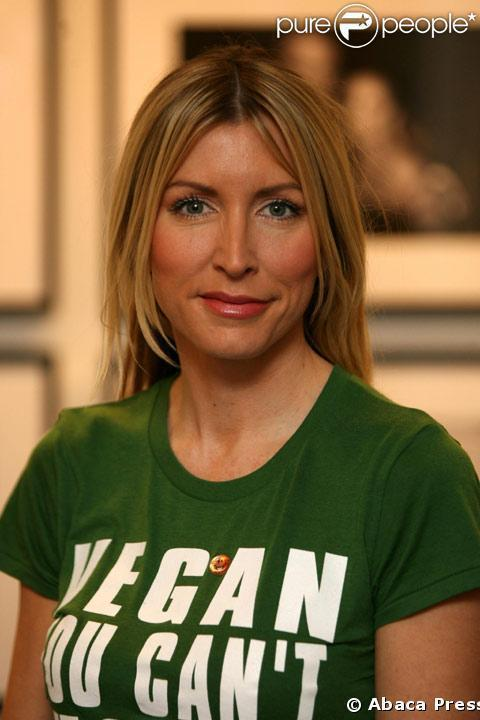 Heather Mills HD Wallpapers