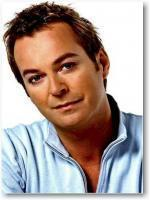 Julian Clary HD Images