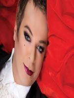 Julian Clary Latest Wallpaper