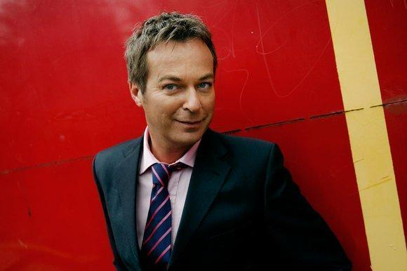 Julian Clary HD Wallpapers