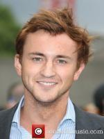 Francis Boulle Latest Photo