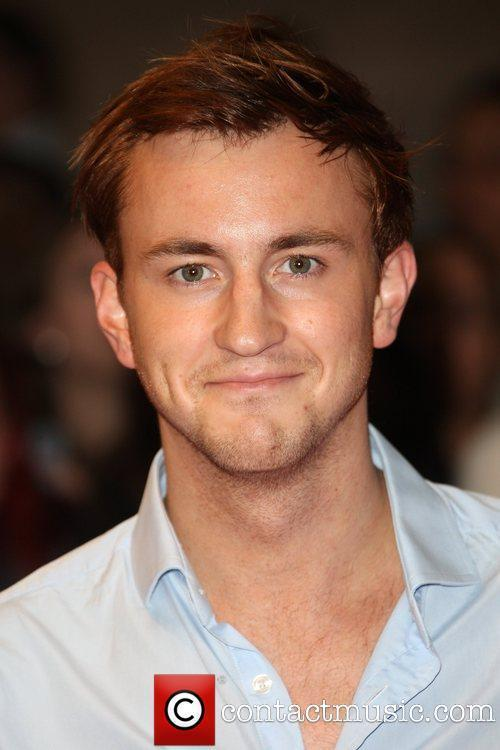 Francis Boulle HD Wallpapers