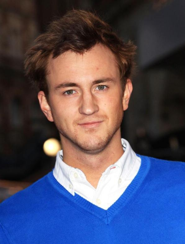 Francis Boulle Latest Wallpaper