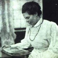 Sister Nivedita HD Images