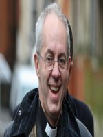 Justin Welby HD Images