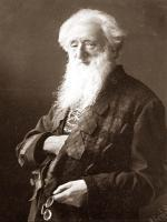 William Booth Latest Wallpaper