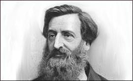 William Booth HD Images