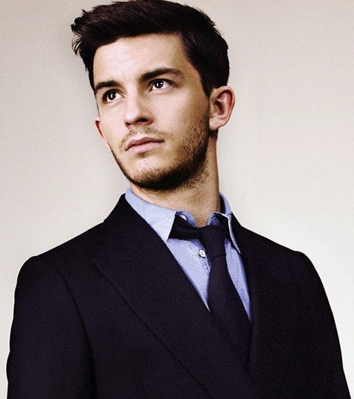 Jonathan Bailey Latest Wallpaper