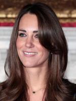 Kate Middleton HD Images