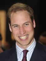 Prince William Latest Wallpaper