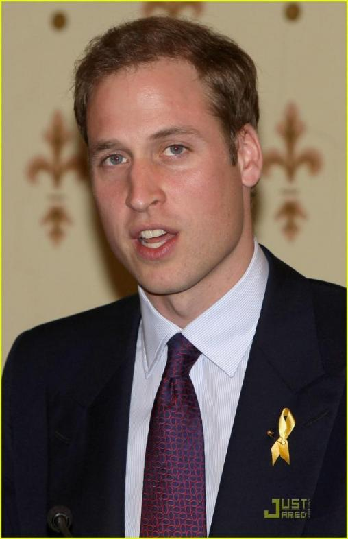 Prince William HD Wallpapers