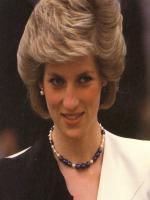 Princess Diana HD Images