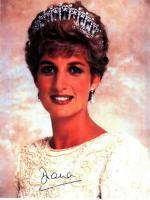 Princess Diana Latest Wallpaper