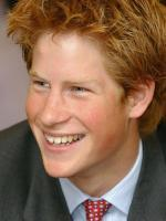 Prince Harry Latest Wallpaper