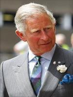 Prince Charles HD Images