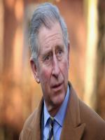 Prince Charles HD Wallpapers