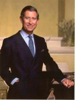 Prince Charles Latest Wallpaper
