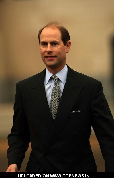 Prince Edward HD Wallpapers