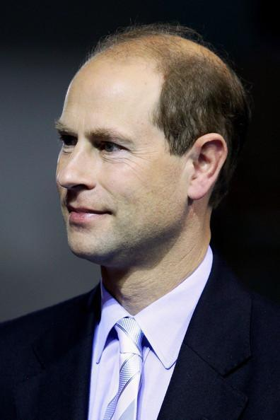 Prince Edward Latest Wallpaper
