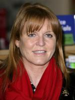 Sarah Ferguson HD Wallpapers