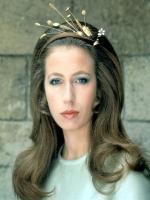 Princess Anne Latest Wallpaper