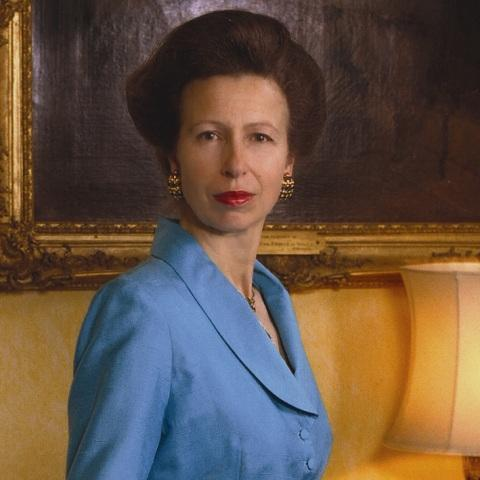 Princess Anne HD Wallpapers