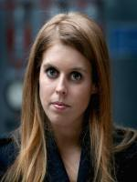 Princess Beatrice of York HD Wallpapers