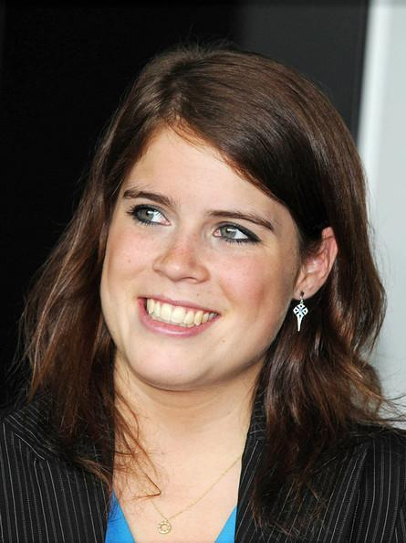 Princess Eugenie HD Images