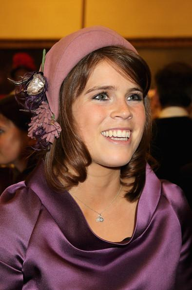 Princess Eugenie HD Wallpapers