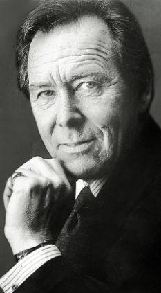 Lord Snowdon HD Wallpapers