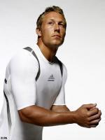 Jonny Wilkinson HD Images
