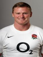 Chris Ashton HD Wallpapers
