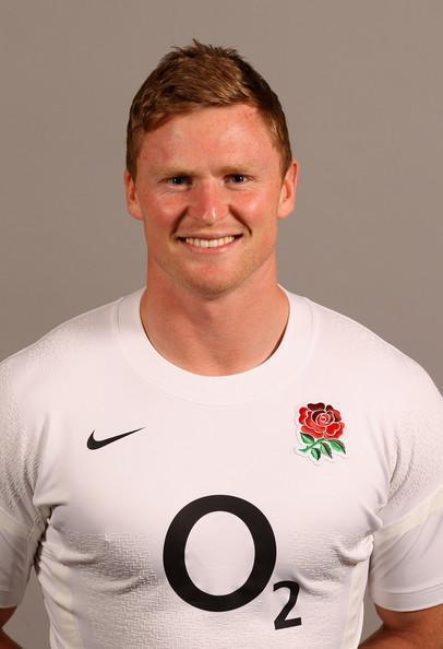 Chris Ashton HD Images