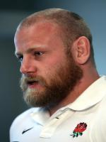 Dan Cole Latest Photo