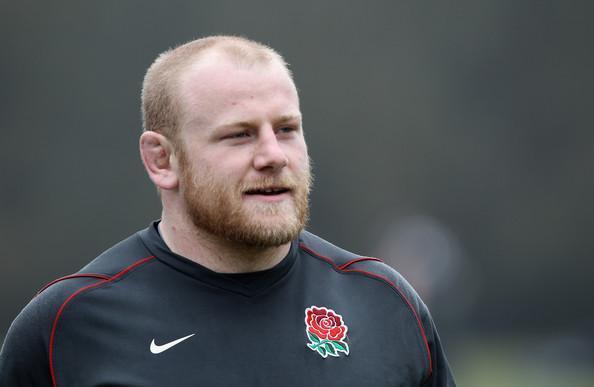 Dan Cole HD Images
