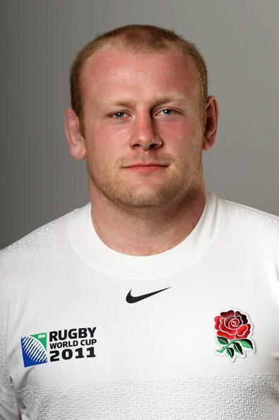Dan Cole Latest Wallpaper