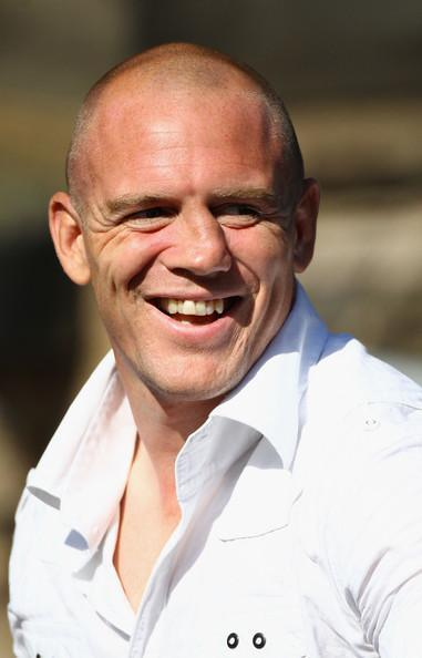 Mike Tindall HD Wallpapers