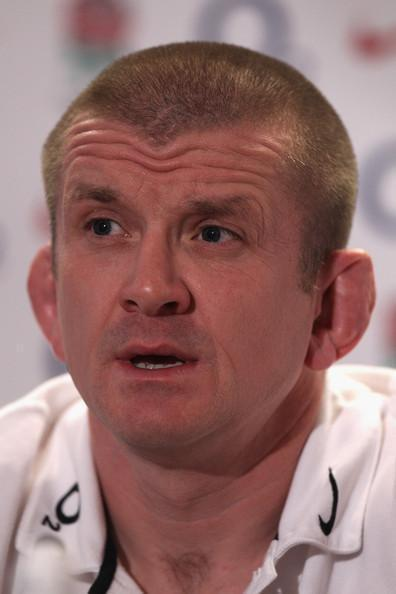 Graham Rowntree HD Wallpapers