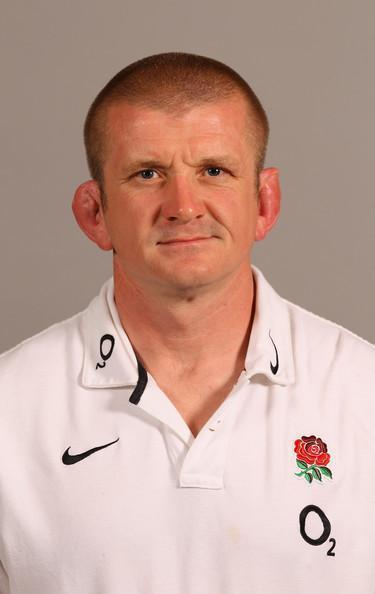 Graham Rowntree Latest Wallpaper