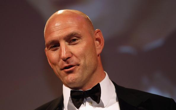 Lawrence Dallaglio HD Wallpapers