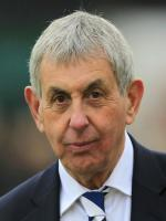 Ian McGeechan Latest Photo