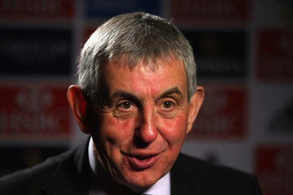 Ian McGeechan HD Wallpapers