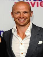 Matt Dawson Latest Photo