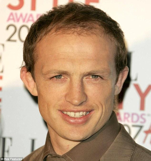 Matt Dawson Latest Wallpaper