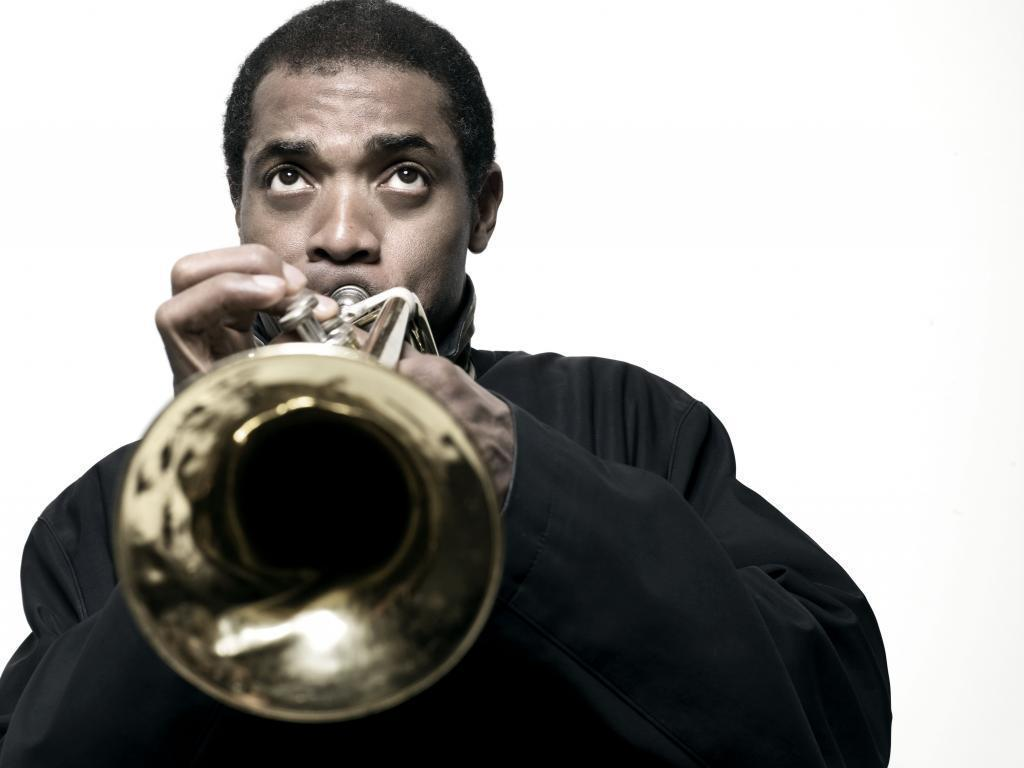 Femi Kuti HD Wallpapers
