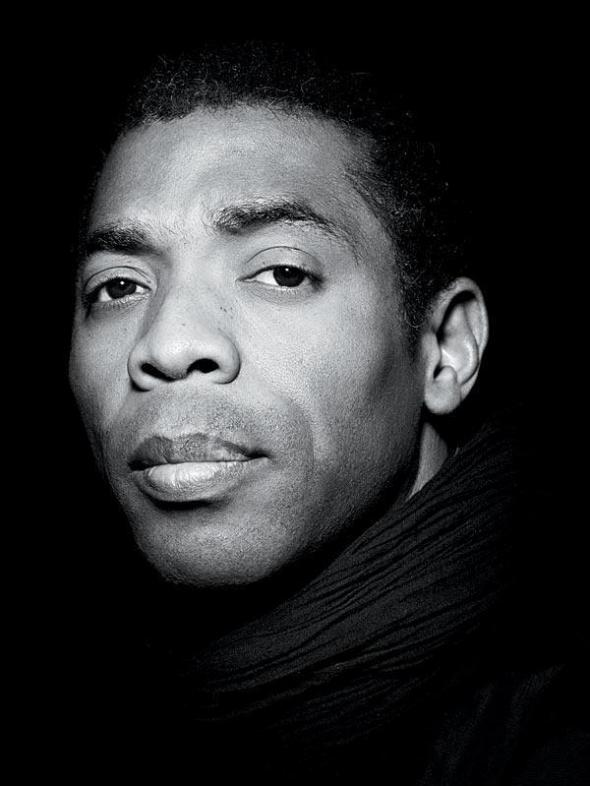 Femi Kuti Latest Wallpaper
